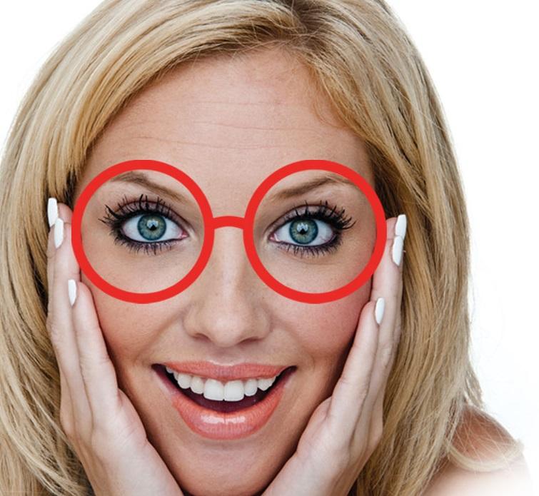 santa barbara eyeglass factory ventura we provide the